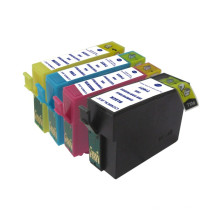 New Compatible Ink Cartridge T1431-T1434 for Epson 85ND/ 900wd/960fwd