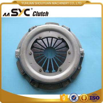 Fiat 128 Clutch Cover 3082107147
