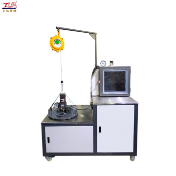 Liquid pvc vacuum making machine for pvc product