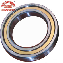 Chinese Manufactory Angular Conatct Ball Bearing with Best Quality (5201AN)