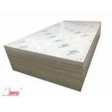 Polypropylene Plastic Sheet for Electroplating Equipment