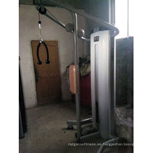 2013 venta caliente lat pully 9Aoo1
