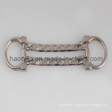 Chains -25158