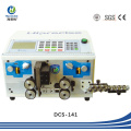 High Quality Automatic Wire Cable Cutting Stripping Tool with SGS