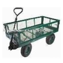 carro de herramientas (TC1840)