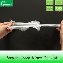 Vinyl Gloves Weight M4.0 4.5 5.0 5.5g