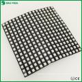 apa102 256pcs SMD5050 5v led matrix display 16x16 led matrix