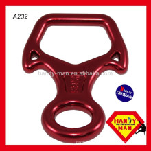 A232 Алюминиевый Рисунок 8 Спусковое