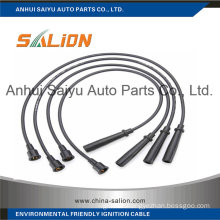Ignition Cable/Spark Plug Wire for Isuzu (ZEF1133&4301718)