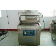 Big Material Fitting Packing Machine
