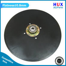 "Heavy Duty 15"" Disc Blades 404-007S, 404-061S, 404-089S"