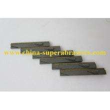 Abrasive Diamond Honing Stones