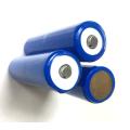 Flashlight Batteries 18650 3.7v 3000mAh (18650PPH)