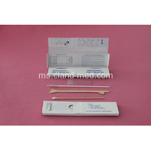 Mediacl Sterile Test Disposable Pap Smear Kit