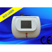 Spider Vein Removal Machine With Color Touch Screen For Varicosity