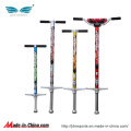 Hot Selling High Quality Adult Pogo Stick