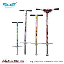 Hot vendendo alta qualidade Adulto Pogo Stick