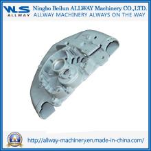 Molde de fundición a presión de alta presión / Sw356e Bosch Máquina de corte de la carcasa / fundición