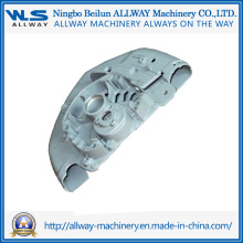 Molde de fundição sob pressão de alta pressão Die / Sw356e Bosch Cutting Machine Housing / Castings
