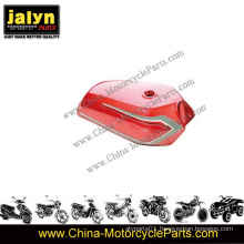 Motorcycle Fuel Tank for Cg125 - Jalyn
