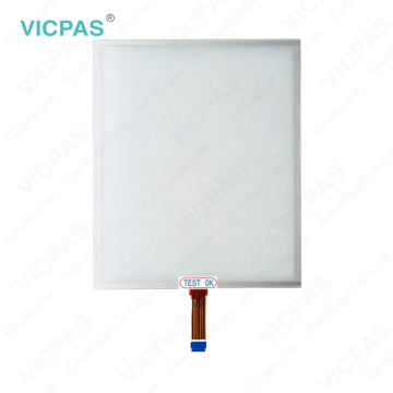 AMT28900 AMT28901 to AMT28998 AMT28999 touch screen panel glass