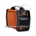 Wholesale Inverter Type portable dc mma welding machine 220Volt Welding Machine 150A,160A,180A,200A