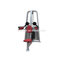 Gym equipment Lateral Raise XT07