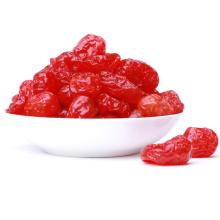 Tomate cereja seco de alta qualidade à venda