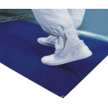 Strong Adhesive Coating Dura Shock Weight Room Matting
