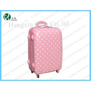 Чемодан для багажа багажника для ПК (HX-PC1103)