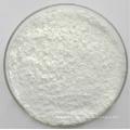Extracto de Hebal 100% natural con Sesamin 98% sin adictivo