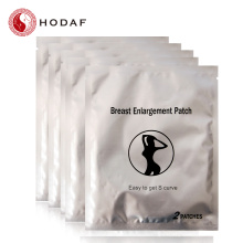 100% natural healthy and sexy breast enlargement patch