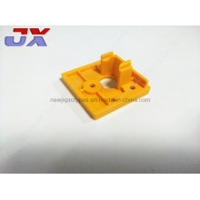 3D Printing Service SLA SLS High Quality with Cheap Price