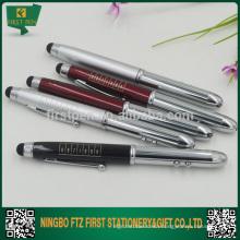 2015 New 4 In 1 Led Light Pen