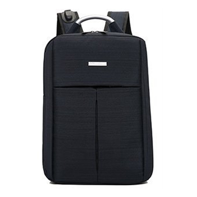 0911 backpack (4)