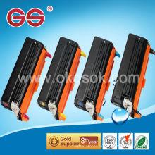 2014 cartucho de tóner nuevo producto tn115 para cartucho Brother 2050/2055 con tóner de control estático