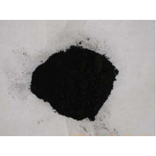 Kobaltoxid