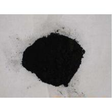 Oxyde de cobalt