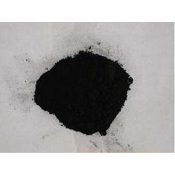 Óxido de cobalto