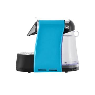 Lavazza Blue Coffee Machine
