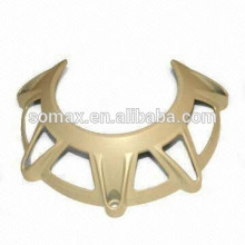 Taiwan Edelstahl Investment Casting OEM-Teile