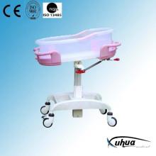 Baby Furniture, Hospital Infant Bed (D-1)