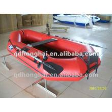 Barco à deriva HH-D230