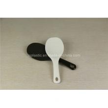 Promotional Plastic Non-Stick Rice Spoon (LS-7009)