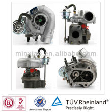 Turbocompresseur K03 53039880089 504071262