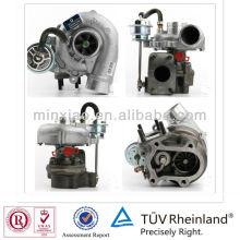 Turbocompressor K03 53039880089 504071262