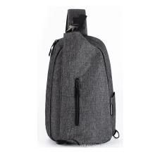 Newest Chest Sling Shoulder Backpacks Bags Crossbody Rope Triangle Rucksack Sling Bag