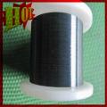 Fio de tungstênio quente da indústria da iluminação da venda para a eletrônica