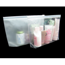 Make-up Bag for Cosmetic