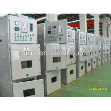kyn28-12 switchgear